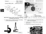 John Deere Gator Ignition Switch Wiring Diagram Gator Hpx Service Manual