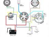 John Deere Ignition Switch Wiring Diagram Agm Ignition Switch Wiring Wiring Diagrams for
