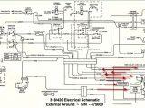 John Deere Ignition Switch Wiring Diagram John Deere 5103 Wiring Diagram Blog Wiring Diagram