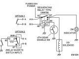 John Deere Ignition Switch Wiring Diagram Mercruiser Gauges Wiring Wiring Diagram Center