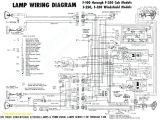 John Deere Ignition Switch Wiring Diagram Sel Ignition Switch Wiring Diagram Online Manuual Of Wiring Diagram