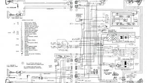 John Deere L110 Wiring Diagram Dutchmen Wiring Harness Diagram My Wiring Diagram