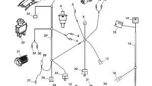 John Deere L130 Clutch Wiring Diagram Pin On Garden Tractors Pulling Garden Tractors Garden