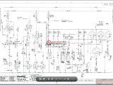 John Deere La115 Wiring Diagram La115 Wiring Diagram John Deere La Steering Diagram Just Another