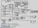 John Deere La115 Wiring Diagram Rx95 Wiring Diagram Wiring Diagram