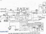 John Deere La115 Wiring Diagram Wiring Diagram for 4230 Jd Wiring Diagram