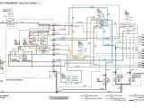 John Deere La145 Wiring Diagram John Deere La145 Wiring Diagram Keju Lan1 Klictravel Nl