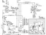 John Deere La175 Wiring Diagram John Deere F910 Wiring Diagram Slots Ddnss De