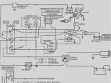 John Deere Lawn Tractor Ignition Switch Wiring Diagram Rr 8291 Wiring Diagram Moreover John Deere F525 Wiring