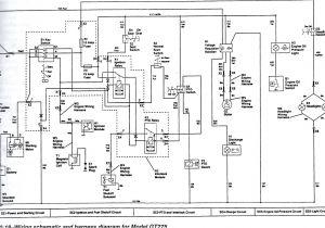 John Deere Lt160 Wiring Diagram Get Free Image About Wiring Diagram as Well as John Deere Lt150 1