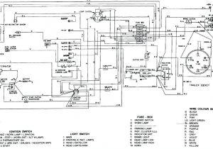 John Deere Lt160 Wiring Diagram John Deere 1050 Tractor Wiring Diagram Wiring Diagram Centre