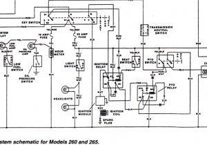 John Deere Lt160 Wiring Diagram John Deere 4230 Wiring Diagram Eyelash Me