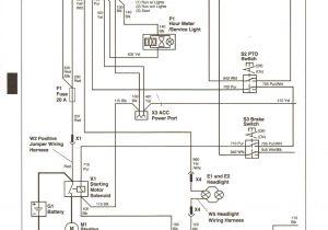 John Deere Lt160 Wiring Diagram John Deere Lt160 Wiring Diagram John Deere G100 Wiring Diagram