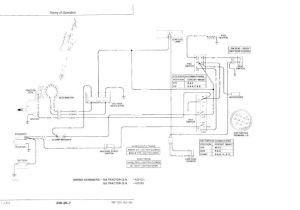John Deere Lt160 Wiring Diagram John Deere Lt180 Wiring Diagram Wiring Diagram Article Review