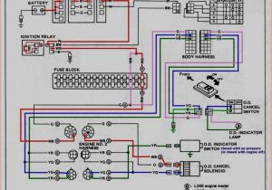 John Deere Lt160 Wiring Diagram L130 Wiring Diagram Wiring Diagram Article Review