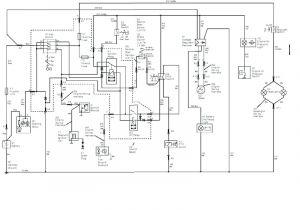 John Deere Lx172 Wiring Diagram John Mower Deck Wheel Wheels Series Parts Diagram Deere Gt245