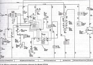 John Deere Lx172 Wiring Diagram Lx188 Wiring Diagram Wiring Diagram sort