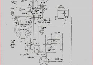 John Deere Lx172 Wiring Diagram Lx280 Wiring Diagram Wiring Diagram