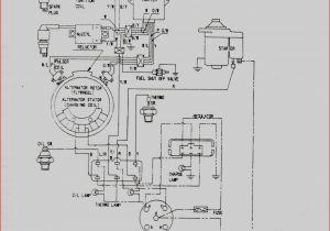 John Deere Lx172 Wiring Diagram Lx280 Wiring Diagram Wiring Diagram