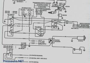 John Deere Lx172 Wiring Diagram Rx95 Wiring Diagram Wiring Diagram