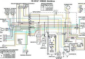 John Deere Lx172 Wiring Diagram Wiring Diagram John Deere Wiring Diagram