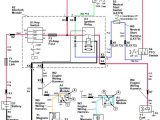 John Deere Lx176 Wiring Diagram How Can I An Electrical Schematic for A Deere Lx176