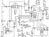 John Deere Lx176 Wiring Diagram John Deere Lx176 No Spark