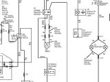 John Deere Lx176 Wiring Diagram John Deere Lx176 Wiring Diagram