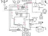 John Deere Lx176 Wiring Diagram Lx176 Wiring Diagram