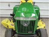 John Deere Model 318 Wiring Diagram John Deere 420 Tractor Wiring Diagram Liar Fuse12