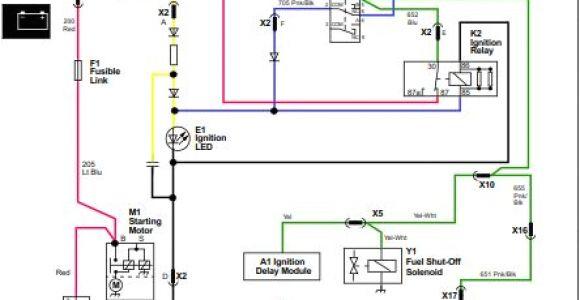 John Deere Mower Wiring Diagram Jd 425 Wiring Diagram Gain Repeat12 Klictravel Nl
