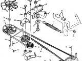 John Deere Sabre Lawn Tractor Wiring Diagram Lawn Mower Belt Diagram Data Wiring Diagram Preview