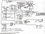 John Deere Sabre Lawn Tractor Wiring Diagram Sabre Lawn Mower Wiring Diagram Fresh John Deere Sabre Wiring