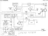 John Deere Stx38 Pto Switch Wiring Diagram Scott S Lawn Mower Wiring Diagram Wiring Diagram