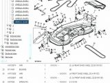 John Deere Stx38 Pto Switch Wiring Diagram Td 2720 Diagram Additionally John Deere Sabre Drive Belt