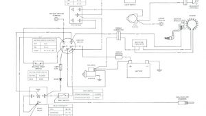 John Deere Stx38 Wiring Diagram Black Deck Stx38 Wiring Diagram Wiring Diagram Paper
