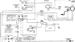 John Deere Stx38 Wiring Diagram John Deere Bo Wiring Diagram Wiring Diagram Technic