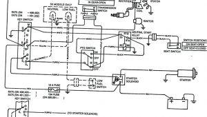 John Deere Sx75 Wiring Diagram Ac 9138 for 420 Garden Tractor Wiring Free Diagram