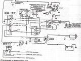 John Deere Wiring Diagram Download John Deere 111 Wiring Diagram Wiring Diagram Datasource