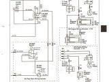 John Deere Wiring Diagram Download Wiring Diagram John Deere F510 Wiring Diagram Centre