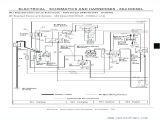 John Deere Wiring Diagram John Deere 2555 Wiring Diagram Electrical Schematic Wiring Diagram