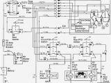 John Deere Wiring Diagrams John Deere 2500a Engine Diagram Wiring Diagram Centre