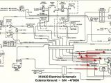John Deere Wiring Diagrams John Deere 5103 Wiring Diagram Wiring Diagram Review
