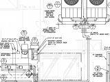 John Deere Wiring Diagrams John Deere L110 Wiring Diagram Wiring Library