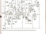 John Deere Wiring Diagrams Wiring Diagram John Deere Wiring Diagram