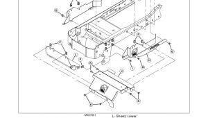 John Deere X304 Wiring Diagram John Deere X304 Lawn Tractor Service Repair Manual