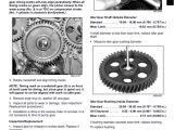 John Deere X495 Wiring Diagram John Deere X495 and X595 Garden Tractors Service Manual Tm 2024