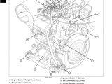 John Deere X720 Wiring Diagram John Deere X700 Lawn Amp Garden Tractor Service Repair Manual