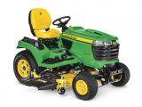 John Deere X720 Wiring Diagram X700 Signature Series Tractors Lawn Tractors John Deere Us