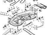 John Deere Z445 Wiring Diagram Lx178 Wiring Diagram Lair Fuse6 Klictravel Nl